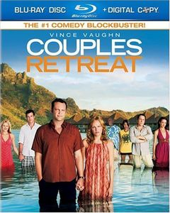 Couples Retreat