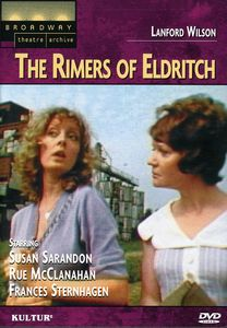 Rimers of Eldritch