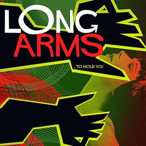 Long Arms to Hold You