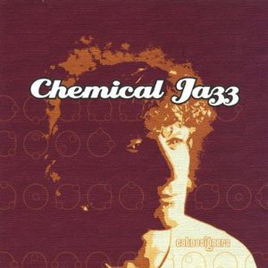 Chemical Jazz