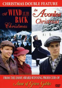 Wind at My Back Christmas /  Avonlea Christmas