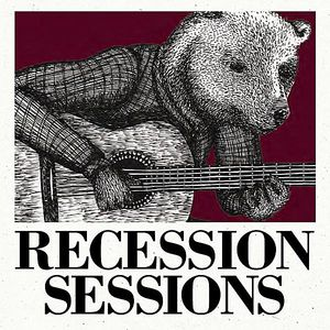 Recession Sessions
