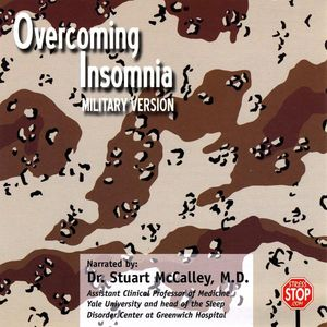 Military Insomnia