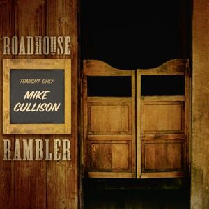 Roadhouse Rambler