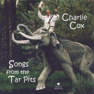 Songs from the Tar Pits