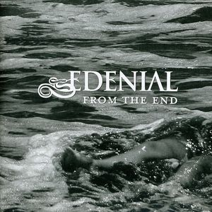 From the End [Import]