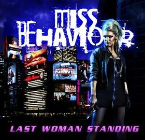 Last Woman Standing