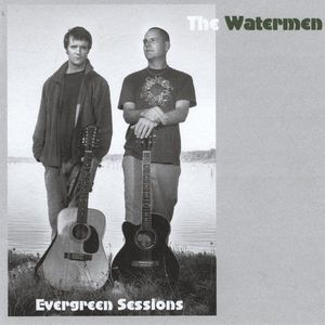 Evergreen Sessions
