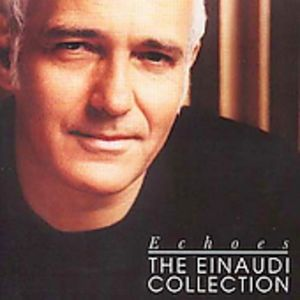 Echoes: The Einaudi Collection [Import]