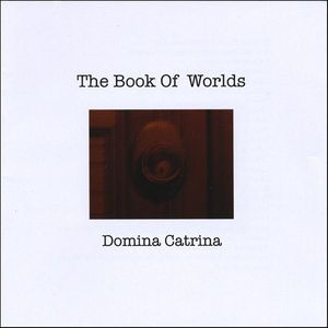 Book of Worlds
