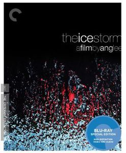 Ice Storm (Criterion Collection)