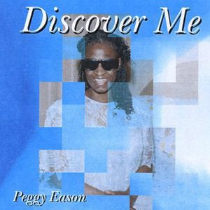 Discover Me