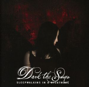 Sleepwalking in a Nightmare [Import]