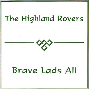 Brave Lads All