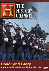 Honor & Glory: America's Elite Military Honor