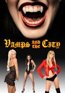 Vamps & the City