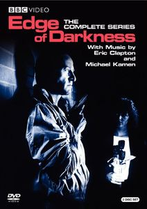 Edge of Darkness: Complete Series