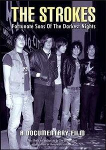 Fortunate Sons of the Darkest Nights