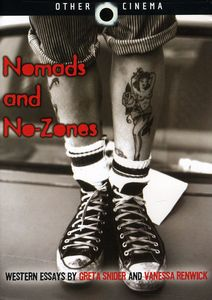 Nomads & No Zones
