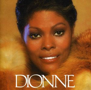 Dionne [Import]