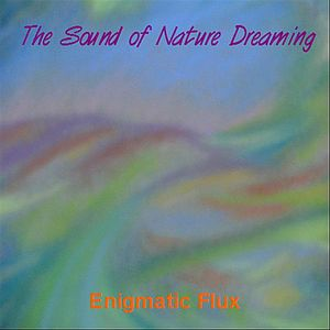 Sound of Nature Dreaming