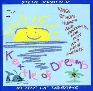 Kettle of Dreams