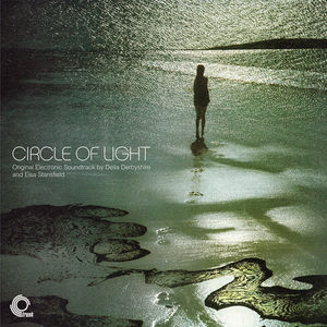 Circle Of Light (Original Soundtrack)