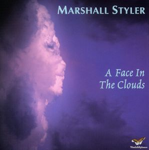 Face in the Clouds