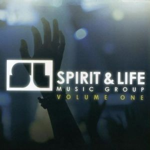 Spirit & Life Music Group 1 /  Various