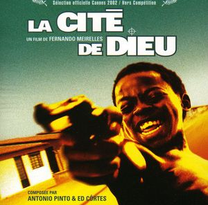 La Cite de Dieu [Import]