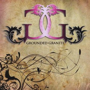 Grounded Granite