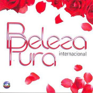 Beleza Pura TV International (Original Soundtrack) [Import]