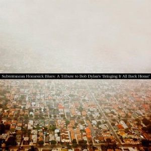 Subterranean Homesick Blues: Tribute /  Various