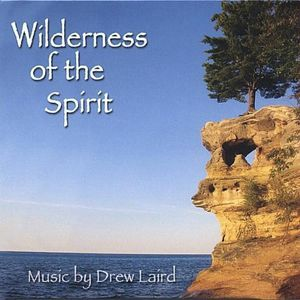 Wilderness of the Spirit