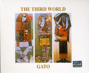 Third World [Import]