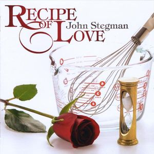 Recipe of Love