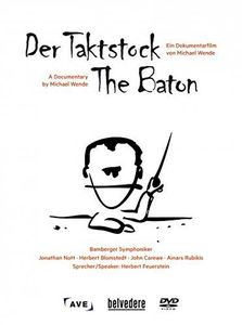 Baton a Documentary By Michael Wende