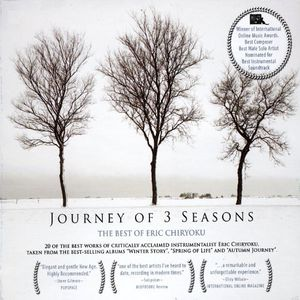 Journey of 3 Seasons