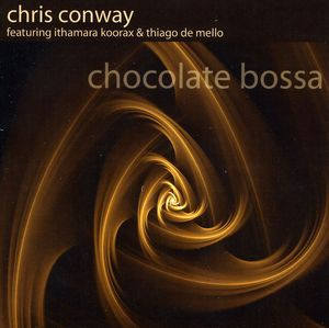Chocolate Bossa