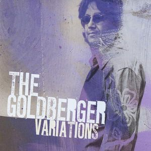 Goldberger Variations