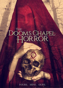 Dooms Chapel Horror