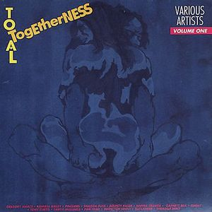 Total Togetherness /  Various
