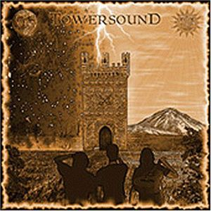 Towersound [Import]