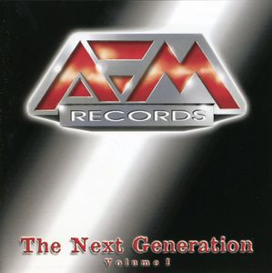 Next Generation /  Various [Import]