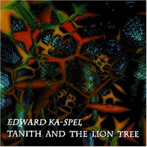 Tanith & the Lion Tree [Import]