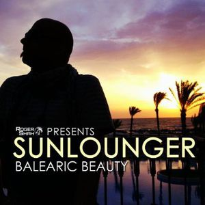 Balearic Beauty [Import]