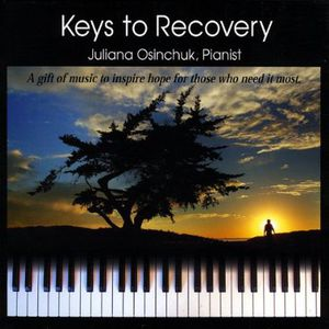 Keys to Recovery