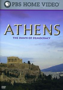 Athens: Dawn of Democracy