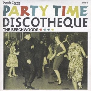 Party Time Discotheque