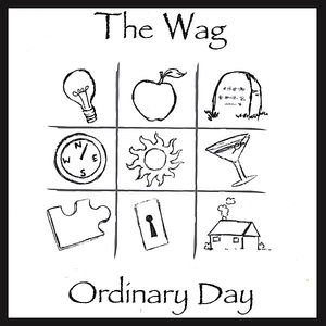 Ordinary Day